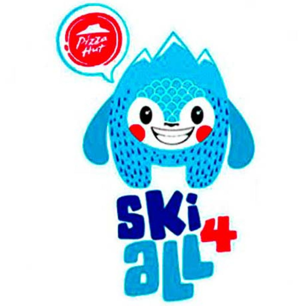Ski4All FDI-Portugal