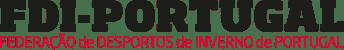 img_logo_FDI PORTUGAL-min