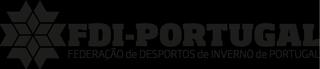 Fdi-Portugal-logo-Preto-320