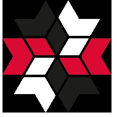 FDI-Portugal-floco_icon