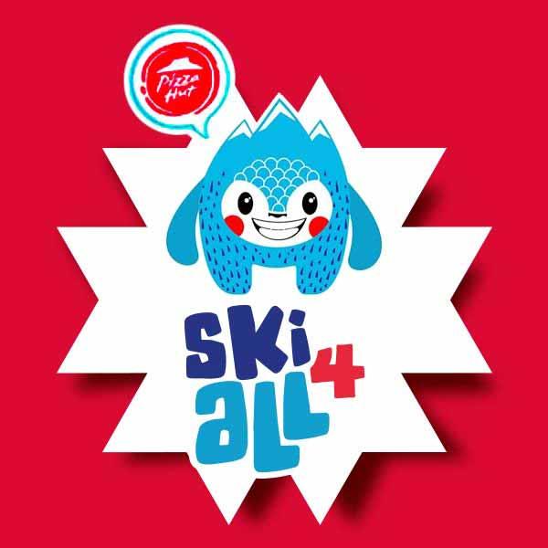 FDIPortugal-Ski4ALL-4