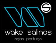 FDI-Portugal-Wake-Salinas